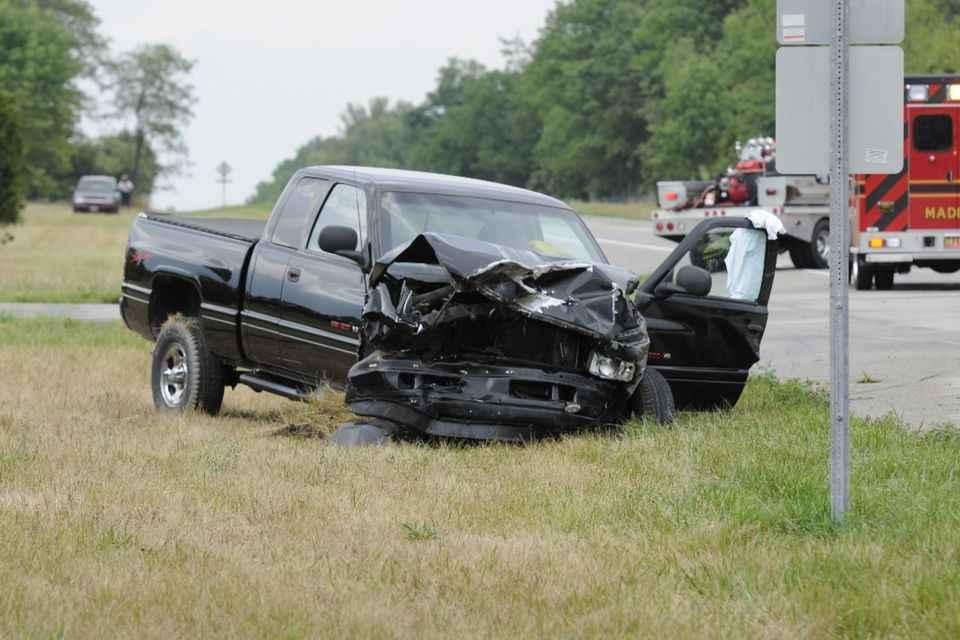 winocour-dallas-truck-wreck-attorney-9